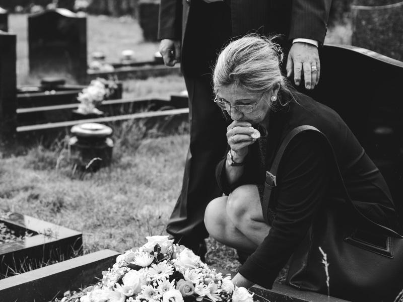Kyyneleet nää, ne rakkautta on ja ikävää.